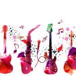 スマホで音楽を楽しみたい!ミュージックプレイヤーアプリ6選のサムネイル画像