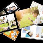 【スマホ】大事な写真をフォトアルバムに!お勧めフォトアプリ6選のサムネイル画像