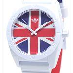 高級でオシャレ!有名芸能人が愛用している腕時計を紹介します♪のサムネイル画像