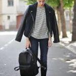 バックパックをご紹介!女子の旅行におすすめのバックパック!のサムネイル画像