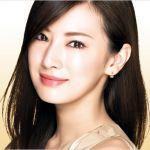 女子の憧れ!北川景子さんのアイメイクのコツをご紹介します♪のサムネイル画像