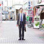 大ヒット!!「孤独のグルメ」ってどんなドラマ?【松重豊】のサムネイル画像