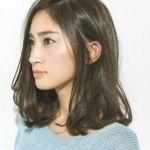 髪さらさらツヤツヤに! おすすめシャンプー・ヘアケア特集2016春のサムネイル画像