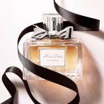 イイオンナの匂い!「クリスチャンディオール」香水の魅力!のサムネイル画像
