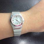 レディース電波腕時計おすすめは?人気の電波腕時計を紹介します。のサムネイル画像