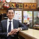 孤独のグルメのDVD観ましたか?美味しそうに食べる五郎さんがいい〜!のサムネイル画像
