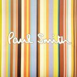 【レディースにぴったりのポールスミスの商品】をご紹介しますのサムネイル画像