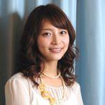 【相武紗季さんキス特集】女優の相武紗季さんのキス画像やキス動画のサムネイル画像