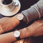 男の子も女の子も!やっぱり【カジュアル腕時計】が今アツい!!のサムネイル画像