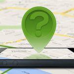 位置情報を使って毎日を便利にするアプリについてのまとめ!のサムネイル画像