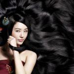 美容大国の韓国!!韓国のおすすめシャンプーを紹介します♪のサムネイル画像