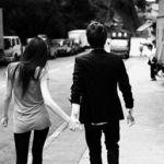 【韓国 恋愛】韓国の恋愛事情♡素敵なカップルに興味津々です♪のサムネイル画像