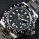 スーパーコピーの時計!ブランドコピー、レプリカ時計の製品です。のサムネイル画像