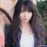 とても可愛い志田未来さん、可愛いのは見た目だけではなく身長も?のサムネイル画像
