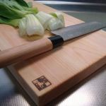 毎日の料理が楽しくなる!おすすめのまな板を紹介します★彡のサムネイル画像