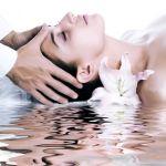 リラックス&アンチエイジングも!東京のおすすめヘッドスパサロンのサムネイル画像