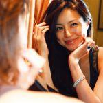 30代のおしゃれを楽しもう☆おすすめブランドまとめました!のサムネイル画像
