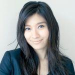 いつ見ても綺麗すぎて年齢不詳!篠原涼子さんっていくつなの?!のサムネイル画像