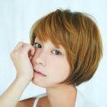 季節感を髪型にも 夏のコーディネートに使えるヘアスタイルをご紹介のサムネイル画像