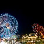 カップルの街横浜!思う存分楽しめる横浜のデートスポット紹介のサムネイル画像