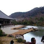 さあ京都へ行ってみよう!カップルにおすすめのデートスポット特集のサムネイル画像