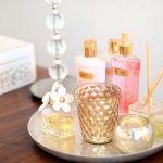 あなたのお部屋はどんな香り?癒しの人気ルームフレグランスをご紹介のサムネイル画像