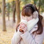首の温め効果で体調不良を改善しよう☆肩こりや冷え性にも◎のサムネイル画像