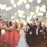 結婚式、招待したゲストに喜んでもらえる素敵な演出はこれ!のサムネイル画像