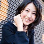 人気バラエティー番組アナザースカイのMC瀧本美織の熱愛遍歴のサムネイル画像