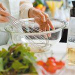 料理が楽しくなる!無印良品のおすすめグッズで心地よいキッチンにのサムネイル画像