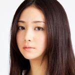 人気急上昇中、木村文乃さん風ナチュラルメイクで正統派美人にのサムネイル画像
