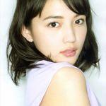 今年大注目!!清純派女優、川口春奈の顔がやばすぎる件!!のサムネイル画像