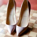 可愛いのに痛くない!トレンド感&履きやすさを備えた厳選パンプス大特集!のサムネイル画像