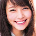 実は関西出身の若手人気女優の有村架純!え!このドラマに出てたの?のサムネイル画像