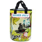 おしゃれな☆【トレーダージョーズ(Trader Joe's)のエコバッグ♥のサムネイル画像