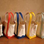 マザーズバッグの定番♡おすすめのトートバッグを集めました!のサムネイル画像