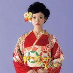 【成人式の服装はお決まりですか?】自分に似合う色を探しましょう!のサムネイル画像