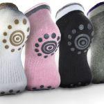 【ブランド靴下特集】オシャレは足元から?!素敵な靴下ご紹介しますのサムネイル画像