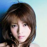 整形?それともダイエット?釈由美子さんの顔の変化をまとめましたのサムネイル画像