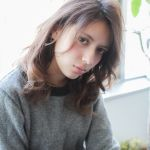 今年も流行ります!必見!お洒落で可愛い外国人風髪型カタログ♡のサムネイル画像