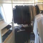 仕事でおしゃれをしたい方 必見!おすすめのスーツやワイシャツは?のサムネイル画像