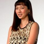 酒井若菜の最新ドラマ『Dr.倫太郎』は2015年4月放送予定!!のサムネイル画像