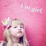 子供だってメイクしたい♡おしゃれな女の子のための化粧品選び☆のサムネイル画像