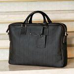最近の人気の鞄はどんなデザイン?人気のおしゃれな鞄をご紹介☆のサムネイル画像