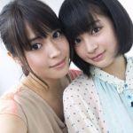[人気急上昇中]広瀬すずは姉が女優・広瀬アリスで兄もイケメン!?のサムネイル画像