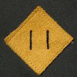 なじみのあるデザイン、リュックの「ブタ鼻」には意味がありました!のサムネイル画像