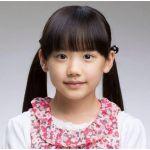 子どもの成長ってはやい!子役が成長した現在の姿をご紹介します!のサムネイル画像