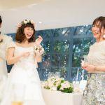 大切な【友達の結婚式】♡サプライズでするべきこと特集!♡のサムネイル画像
