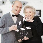 結婚記念日の贈り物は何にする?愛する人との過ごし方&プレゼントのサムネイル画像