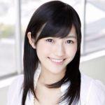 AKB48のエース!かわいらしい渡辺麻友さんの身長っていくつ?のサムネイル画像